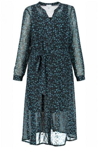 Suknelė šifoninė