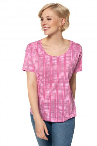 """Marškinėliai padidinti """"oversized"""""""