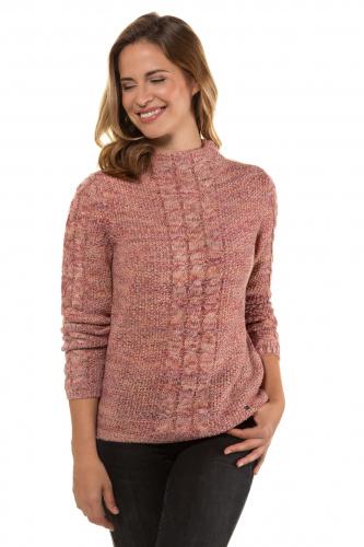 Megztinis spalvotas