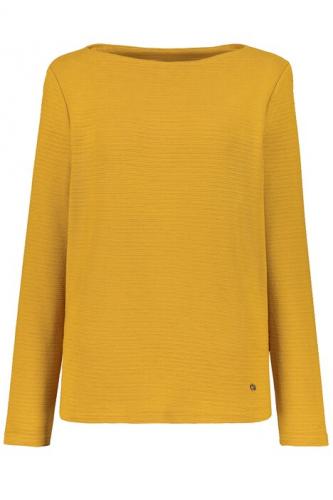 Džemperis ilgomis rankovėmis