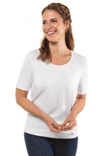 Marškinėliai klasikiniai