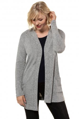 Džemperis aksominis