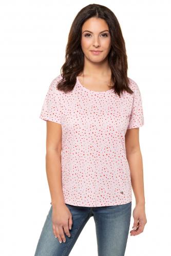 """Marškinėliai padidinti """"oversize"""""""