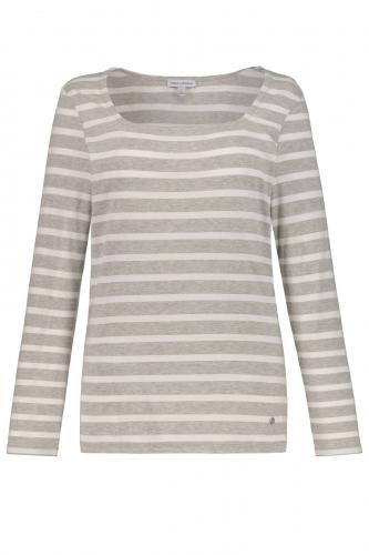 Marškinėliai dryžuoti