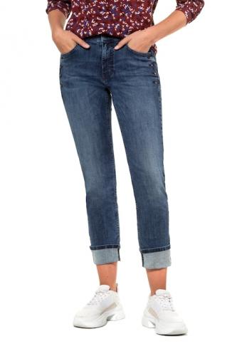 Kelnės džinsai Tina